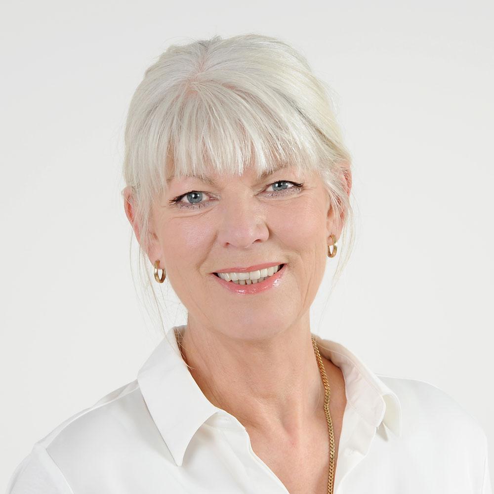 Susanne Lotz
