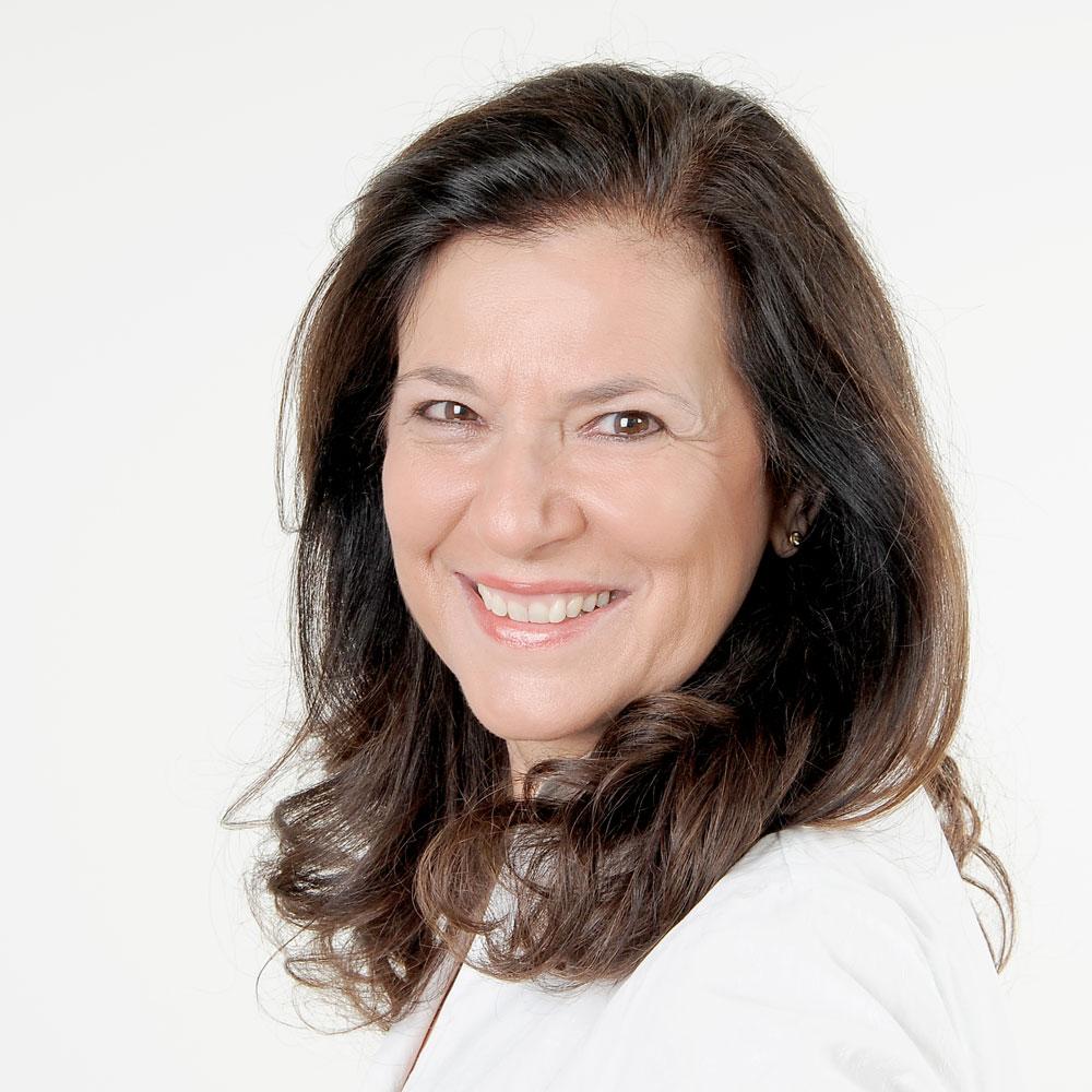 Mariella Voßhall-Contrino