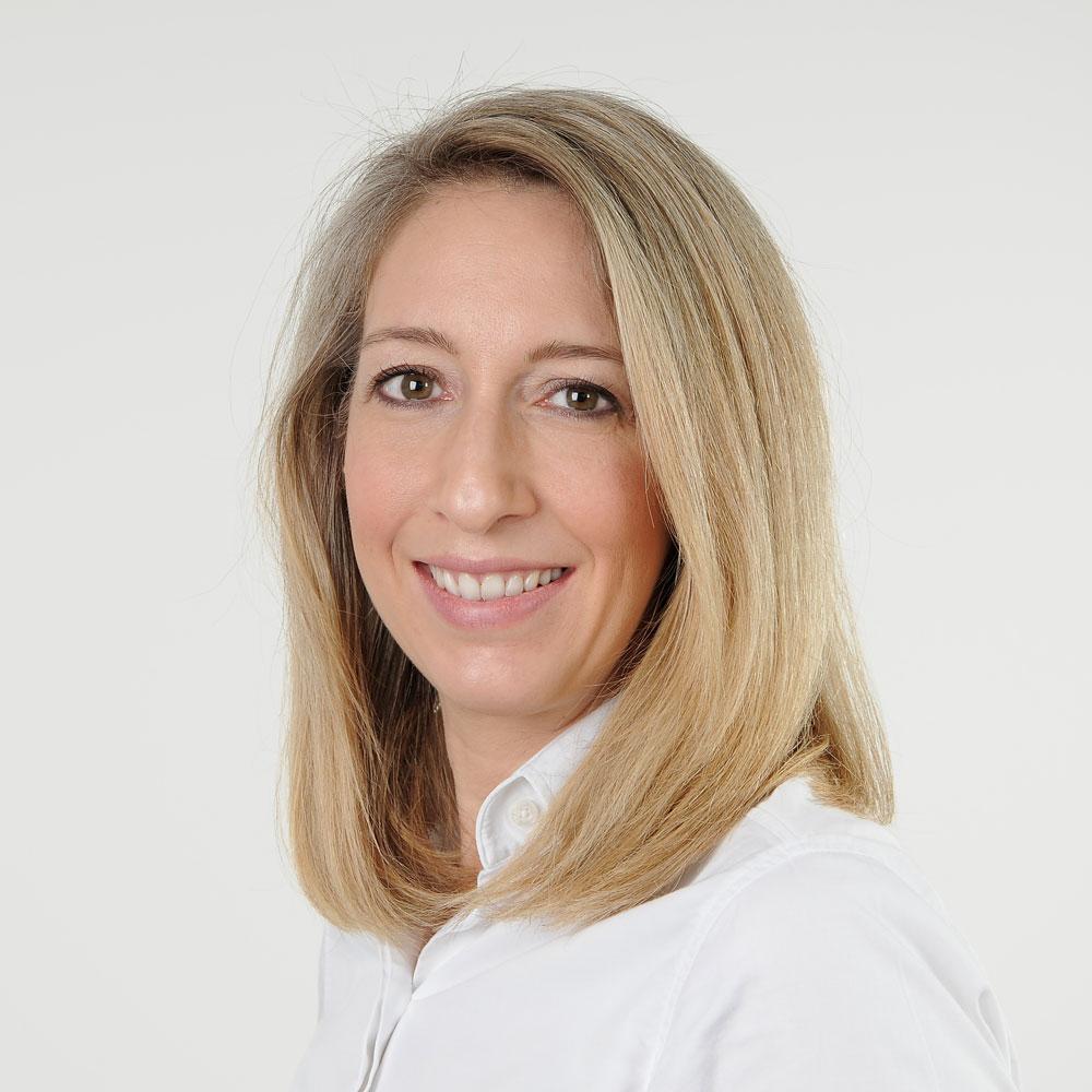Stephanie Nanninga
