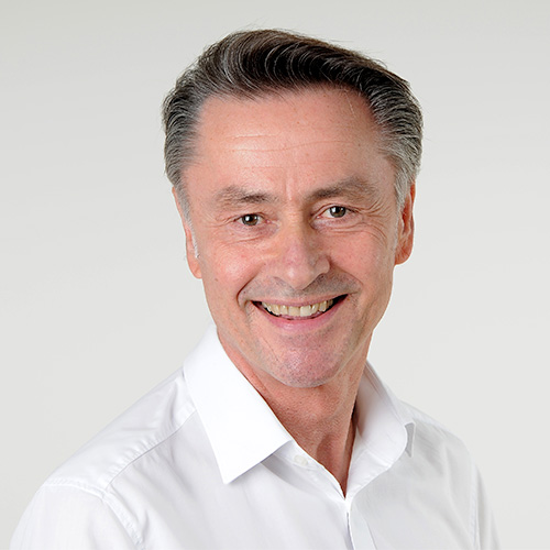 Jochen Engeland